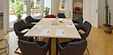 ibc | Institut für Bildung & Coaching, Wien | Foto: © w.krautzer