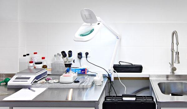 ibc | Bauen und Chemie | Foto: © w.krautzer