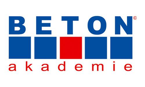 BETON akademie