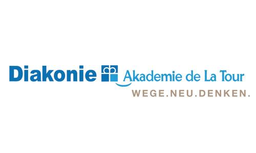 Diakonie Akademie de La Tour